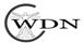 WDN Logo